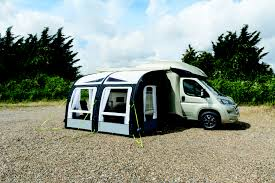 Kampa Motor Rally AIR PRO 330 L Motorhome Awning - 2018 - Camping ... Fiamma F45 Awning For Motorhome Store Online At Towsure Caravan Awnings Sale Gumtree Bromame Camper Lights Led Owls Lawrahetcom Buy Inflatable Awnings Campervan And Top Brands Sunncamp Motor Buddy 250 2017 Van Kampa Travel Pod Cross Air Freestanding Driveaway Vintage House For Sale Images Backyards Wooden Door Patio Porch Home Custom Wood Air Springs Air Suspension Kits Camping World Ventura Freestander Cumulus High Porch Awning Prenox