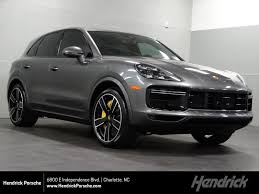 100 Porsche Truck For Sale Cayenne For Nationwide Autotrader