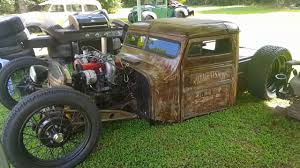 100 Rat Rod Semi Truck 4 Air Ride Suspension Designs That Lay Body And Ride Smooth
