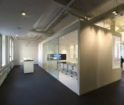 Full Size Of Officeawesome Industrial Office Design An Awesome Wooden Flooring Lobby Room With