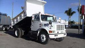 2001 International 4700 With New 11ft Dump Body, Single Axle Dump ... 1997 Intertional 4900 1012 Yard Dump Truck For Sale By Site Federal Contracts Trucks Awesome 1995 4700 Dumphelp Me Cide Plowsite Used For Sale Dump At American Buyer 2000 95926 Miles Pacific Box 26 Cars In Mesa Arizona Inventory Acapulco Mexico May 31 2017 1991 Auction Municibid