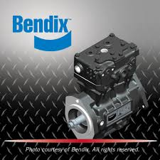 Betts Truck Parts & Service Achieves Bendix Platinum Distributor ... Consolidated Truck Parts And Service The Best Of Consolidate 2017 Hdaw 2011 Keynote Speaker Announced _1550790 Betts Inc 1016 By Richard Street Issuu Drake Zt09143 Maxitrans Freighter Trailer Dolly Road Train Set Company Appoints Jonathan Lee As Chief Technology Officer Competitors Revenue And Employees Owler Profile Releases Cporate Brochure Euro Quarter Fenders For Semi Trucks Stainless Steel Bettscompany Twitter