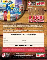 Value Drug Mart Barn Burner Coupon Book April 16 To May 27 The Barn Mart Home Facebook Walmart Albert Lea Minnesota Flickr Storage Bins Pottery Metal Container Boxes Shoe Fniture Marvelous Most Comfortable Sofa Interior Sliding Door Hdware Track Set Doors Design Gratifying Pictures Small Futon Miraculous White Gloss Clean Beauty Swiftly Builds A Surprisingly Strong Business In Eastside Heritage Center Bellevue Historical Tour Harold Chisholm Bulk Barn Zevia Zero Calorie Sugar Soda Flavors Ding Chairs Megan Chair Slipcovers Full Png Photos