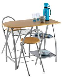 Folding Chair Regina Spektor Chords by Vejstrup маса 2 стола Jysk Wishlist Pinterest