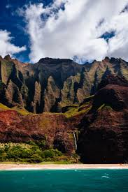 Bull Shed Kauai Yelp by 51 Best Amazing Places To Share Images On Pinterest Beautiful