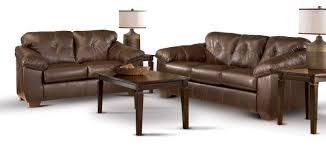 100 nolana charcoal queen sofa sleeper best 25 ashley