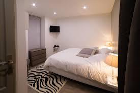 la chambre secrete 24b appartements des orfèvres la chambre secrète
