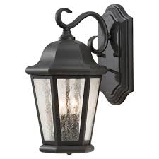 feiss outdoor wall mounted lighting outdoor lighting the