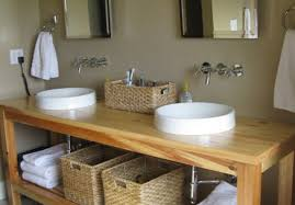 Bathroom Sink Home Depot Canada by Gorgeous Home Depot Canada Sinks Bathroom Tags Home Depot Sinks