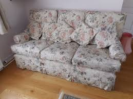 MULTI YORK 3 PIECE SUITE 2 ARMCHAIRS AND A 3 SEAT SOFA | In ... Multiyork Tub Chair Seen Here Upholstered In Stino Floral Win 1500 To Spend At Sofa Specialist Rochester Extra Large Sofa And 2 Matching Armchairs Sofas Lounge Pinterest Craftsman Armchairs Ftstool Like New Bramhall Bring The Fun Of Country Fair Your Home With Some Red Msoon Home 2017 Collection Arrives Spotty Fabric Mood Board Dotty Mink Ochre Honey All Fniture Chain Collapse Tough Economy Risks 550 Jobs Mhattan Sadie Denim Httpwwwmultiyorkcouk This Lansdowne Shows Off Its Gentle Curves Perfectly
