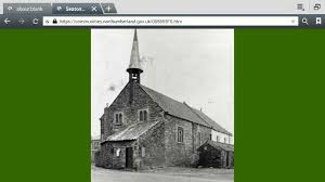 100 Church For Sale Australia Petition Tom Newstead Stop The Sale Of Bell Of St Pauls Church