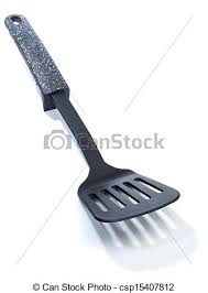 spatule cuisine plastique utensils spatule cuisine plastique série fish