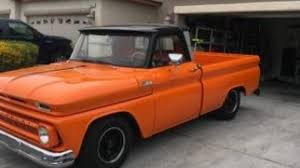 1965 Chevrolet C/K Truck For Sale Near Cadillac, Michigan 49601 ... 1968 Chevrolet Ck Truck For Sale Near Cadillac Michigan 49601 Perfect Old Trader Pictures Classic Cars Ideas Boiqinfo Amazing Frieze Farm Welcome 1969 2014 Kenworth T680 Grand Rapids Mi 5002048731 2015 Hino 268 Romulus 1232956 Cmialucktradercom 1963