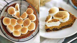 Cooked Pumpkin Pie Moonshine by 20 Recipes To Pumpkin Spice Up Your Life Tablespoon Com