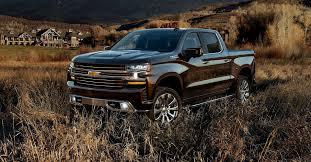 100 Trucks For Sale Ri Used Cars Cranston RI Used Cars RI Stamas Auto And
