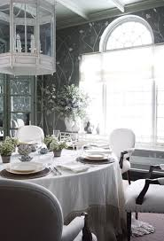 john jacob interiors houghton south african designers