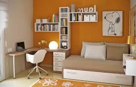 Bedroom Design Ideas Student Entrancing Interior