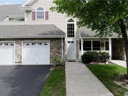 Deer Park NY Condos & Apartments For Sale 0 Listings
