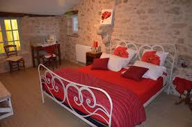 chambre d h es landes chambre d hotes suaudeau chambre coquelicot dormir puy du fou