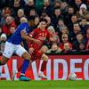 Kết quả Liverpool vs Everton: The Kop vào vòng 4 FA Cup nhờ siêu ...