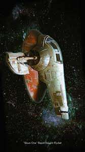 Kotor Star Forge Tile Pattern by Best 25 Star Wars Vehicles Ideas On Pinterest Star Wars Ships