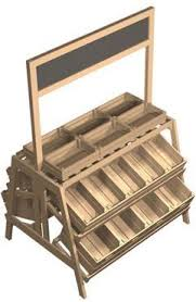 Artisan Crates Rustic Display Equipment For Linkshelving Ltd 0207 9785793
