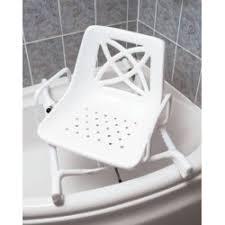 siege baignoire pour handicapé siege baignoire pour personne agee cgrio