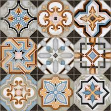 patterned floor tiles zyouhoukan net