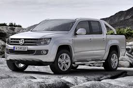 Volkswagen Amarok Dubbele Cabine | Cars | Pinterest | Volkswagen And ... 2016 New Cars And Trucks Auto Express Gm Shows Off 2014 Chevrolet Silverado And Gmc Sierra Road Reality Amazoncom Nissan Frontier Reviews Images Specs Vehicles Urturn The Cruzeamino Is Gms Cafeproof Small Truck Truth Best For Towingwork Motor Trend Americas Five Most Fuel Efficient 52017 Chevy Pickups Recalled Due To Ford Jamesshinnnet Review 2017 Pickup Youtube Buyers Guide Kelley Blue Book Used Sale In Ohio Gorgeous Original Dodge Ram Canyon Overview Cargurus