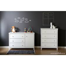 Babies R Us Dresser Changing Table by South Shore Cotton Candy Changing Table Pure White South Shore