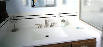 kohler hartland undermount kitchen sink installation deerfield