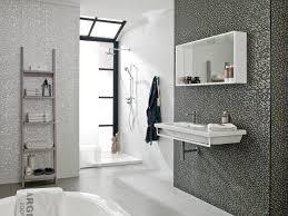 40 Beautiful Stock Black and White Floor Tiles Beautiful Luxury