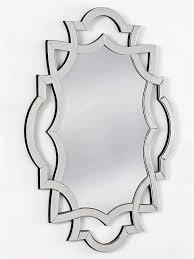 heine home regal kaufen otto spiegel schmücken