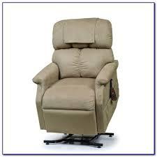 golden technologies lift chair manual chairs home design ideas