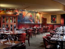 The Patio Restaurant Darien Il by Dupage U0027s Cvb Welcome