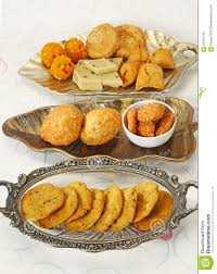 100 Mathi Stock Image Image Of Methi Salt Indian Wheat
