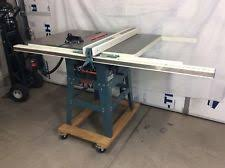 Cabinet Table Saw Mobile Base by Jet 10