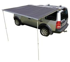 Amazon.com : Rhino Rack Sunseeker Side Awning : Automotive Bike ... Rack Sunseeker 2500 Awning Rhinorack Universal Kit Rhino 20 Vehicle Adventure Ready Foxwing Right Side Mount 31200 How To Set Up The Dome 1300 Youtube Jeep Wrangler 4 Door With Eco 21 By Roof City Rhino Rack Wall 32112 Packing Away Pioneer And Bracket 43100 32125 30320 Toyota Tundra Lifestyle