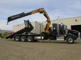 DEL Equipment Truck Body Up Fitting - Dump Bodies Chip Trucks Archive The 1 Arborist Tree Climbing Forum Bar Copma 140 And 3 Trucks For Sale Buzzboard For Sale 2006 Gmc C6500 Alinum Chipper Truck Youtube 2015 Peterbilt 337 Dump Trucks Are Us Hire In Virginia Used On Buyllsearch 2018 New Hino 338 14ft At Industrial Power Ford F350 Work West Gmc Illinois Cat Diesel F750 Bucket Trimming With