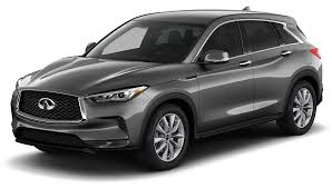 New And Used INFINITI Dealership In Duluth, GA | INFINITI Of Gwinnett 2011 Infiniti Qx56 Information And Photos Zombiedrive 2013 Finiti M37 X Stock M60375 For Sale Near Edgewater Park Nj Fx37 Review Ratings Specs Prices Photos The 2014 Qx80 G37 News Nceptcarzcom Jx Pictures Information Specs Billet Grilles Custom Grills Your Car Truck Jeep Or Suv Infinity Vs Cadillac Escalade Premium Truckin Magazine Video Truth About Cars Of Lexington Serving Louisville Customers Fette In Clifton Nutley