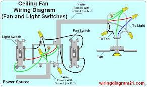 Encon Ceiling Fan Switch by Ceiling Fan Diagram Wiring Ceiling Fan Wiring Diagram Colors