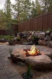 Best 25+ Easy Fire Pit Ideas On Pinterest | Diy Firepit Ideas ... Traastalcruisingcom Fire Pit Backyard Landscaping Cheap Ideas Garden The Most How To Build A Diy Howtos Home Decor To A With Bricks Amazing 66 And Outdoor Fireplace Network Blog Made Fabulous On Architecture Design With Cool 45 Awesome Easy On Budget Fres Hoom Classroom Desk Arrangements Pics Diy Building Area Lawrahetcom