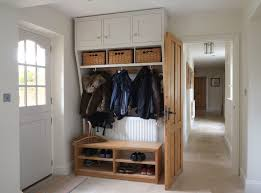 Boot Cabinet by Family Hall Design Ideas Entry Contemporary With Cool Coat Hook