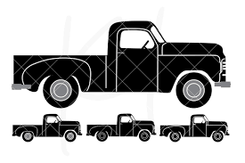 Vintage Truck SVG Files | Kelly Lollar Designs Smw849 Vintage Truck Art Metal Sunriver Works Classic American Pickup Trucks History Of Chevrolet Embossed Tin Decorative Sign50065s The Red Truck Stock Photo Image Classic Large 1192354 Fall Digital Download Autumn Pumpkin Etsy Trucks Complete Crosscountry Trek To Detroit For Auto Show Truckflower Planter Stock Photo Blooming Illustration Illustration Drawing 36128978 Christmas Decor Lighted Figurine 17 Plush Burlap Aa0368 Craftoutletcom Gallery 2018 Show Florida Lucky Leprechaun Sublimation Zindee Studios