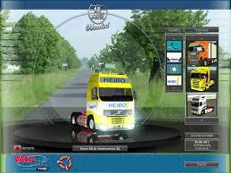 100 18 Wos Haulin Truck Mods Wos Haulin My Trucks YouTube