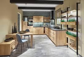 landhaus varia küchenpavillon leonberg