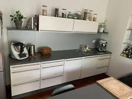 einbau küche möbel gebraucht kaufen in cottbus ebay