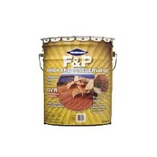 Rust Oleum Decorative Concrete Coating Applicator by 648 Best Our Products Images On Pinterest Rust Product Catalog
