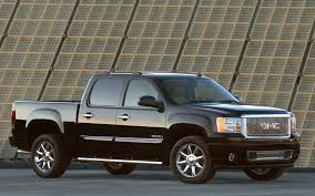 Gmc Trucks Denali Used Exotic 2012 Gmc Sierra Gallery Gallery Motor ... Cocoalight Cashmere Interior 2012 Gmc Sierra 3500hd Denali Crew Cab 2500hd Exterior And At Montreal Used Sierra 2500 Hd 4wd Crew Cab Lwb Boite Longue For Sale Shop Vehicles For Sale In Baton Rouge Gerry Lane Chevrolet Tannersville 1500 1gt125e8xcf108637 Blue K25 On Ne Lincoln File12 Mias 12jpg Wikimedia Commons Sle Mocha Steel Metallic 281955 Review 700 Miles In A 4x4 The Truth About Cars Autosavant Onyx Black Photo