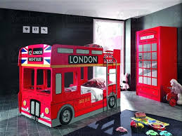 Loft Beds ~ Fire Engine Loft Bed The Open Top Double Bus Bunk This ... Childrens Beds With Storage Fire Truck Loft Plans Engine Free Little How To Build A Bunk Bed Tasimlarr Pinterest Httptheowrbuildernetworkco Awesome Inspiration Ideas Headboard Firetruck Diy Find Fun Art Projects To Do At Home And Fniture Designs The Best Step Toddler Kid Us At Image For Bedroom Lovely Kids Pict Styles And Tent Interior Design Color Schemes Fire Engine Bunk Bed Slide Garden Bedbirthday Present Youtube
